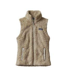 Patagonia W's Los Gatos Vest
