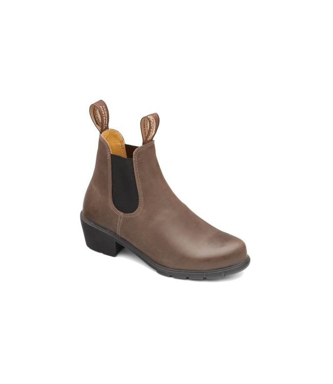 Blundstone W's 1672 Pull-On Boot