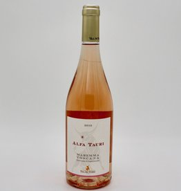 Val di Toro Alfa Tauri Sangiovese Rosé