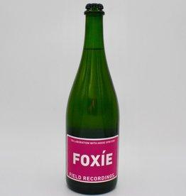 Field Recordings Foxie Spritzer