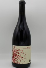 Broc Cellars Vine Star Zinfandel 2015