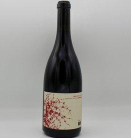 Broc Cellars Vine Star Zinfandel 2012