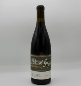 Wind Gap Pinot Noir Sonoma Coast