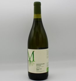 Montinore Pinot Gris 2016