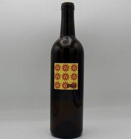 Robert Sinskey Los Carneros Pinot Gris Orgia 2013