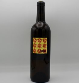 Robert Sinskey Los Carneros Pinot Gris Orgia