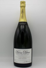 Pierre Peters Champagne Cuvée Reserve