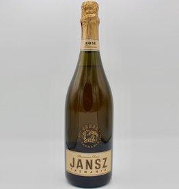 Jansz Premium Rose