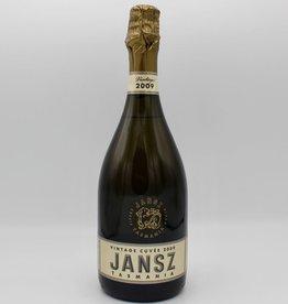 Jansz Brut Vintage 2009