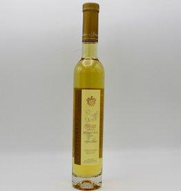 Echeverria Late Harvest Sauvignon Blanc