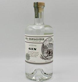 St. George Gin Terroir 750ml