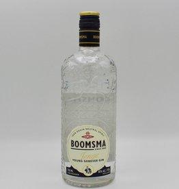 Boomsma Genever