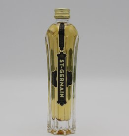 LIL St. Germain Liqueur 50ml