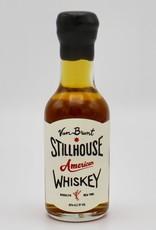 Van Brunt Stillhouse Rye Whiskey 50ML