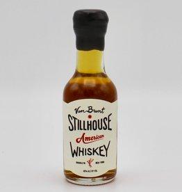 Van Brunt Stillhouse American Whiskey 50ML