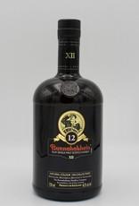 Bunnahabhain, 12 Year Old Scotch