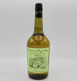 Manoir de Montreuil Calvados