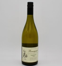 Domaine Moutard-Diligent Bourgogne BLANC