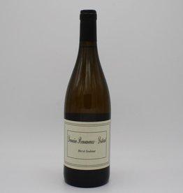Souhaut Blanc 750ml