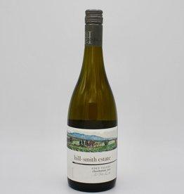 Hill-Smith Estate Eden Valley Chardonnay