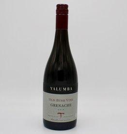 Yalumba Barossa Grenache Bush Vine 2016