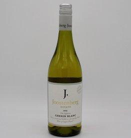 Joostenberg Wines, Paarl Chenin Blanc Die Agteros