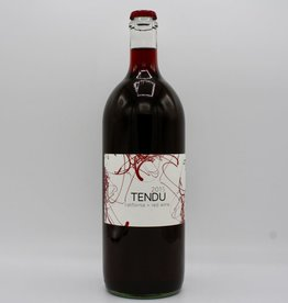 Matthiasson Tendu California Red Wine