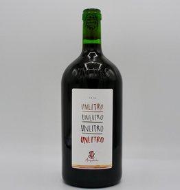 Ampeleia Unlitro