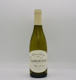 Karine Lauverjat Sancerre Blanc 375Ml