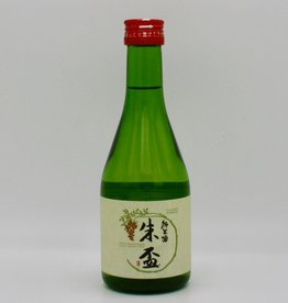 Chiyonosono Shared Promise Junmai Sake