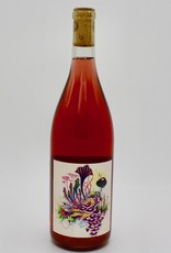 Eric Kent Sonoma Coast Rosé