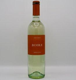 Boira Pinot Grigio