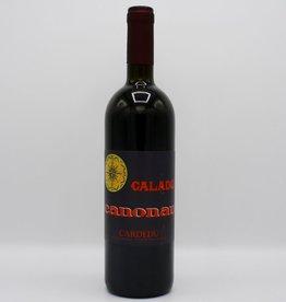 Cardedu Caladu Cannonau di Sardegna