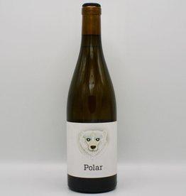 LaOsa Albariño Polar