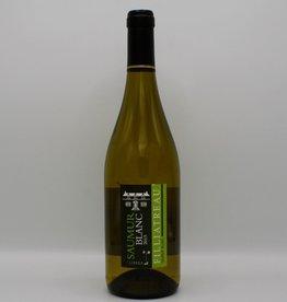 Filliatreau Saumur Blanc Linnea