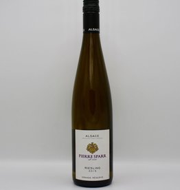 Pierre Sparr Alsace Riesling
