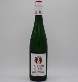 Selbach-Oster Zeltinger Himmelreich Riesling Kabinett Halbtrocken