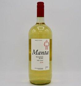 Manta Sauvignon Blanc 1.5l