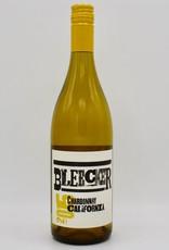 Bleecker California Chardonnay