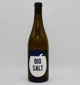 Ovum Elkton Big Salt