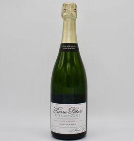 Pierre Peters Champagne Cuvée Reserve 750ml