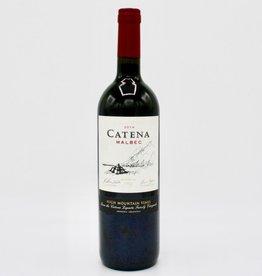 Catena Zapata Classic Malbec 2015