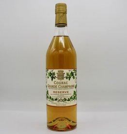 Maison Dudognon Cognac Reserve-10 Yrs Old