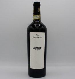 Maso Maroni Amarone della Valpolicella 2014