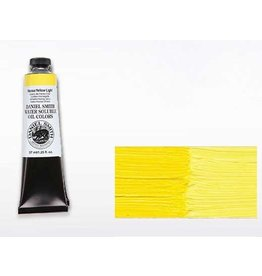 ART HANSA YELLOW LIGHT 37ML W/S OIL