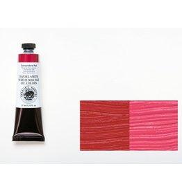 ART QUIN. RED 37ML W/S OIL