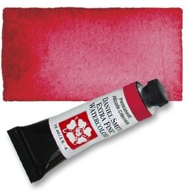 ART PERMANENT ALIZARIN CRIMSON