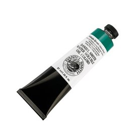 ART PHTHALO GREEN (YS) 37ML W/S OIL