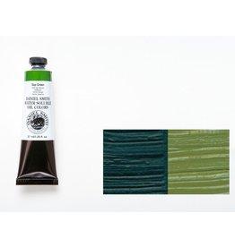 ART SAP GREEN 37ML W/S OIL