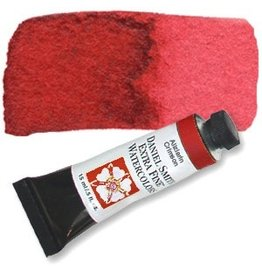 ART ALIZARIN CRIMSON 15ML